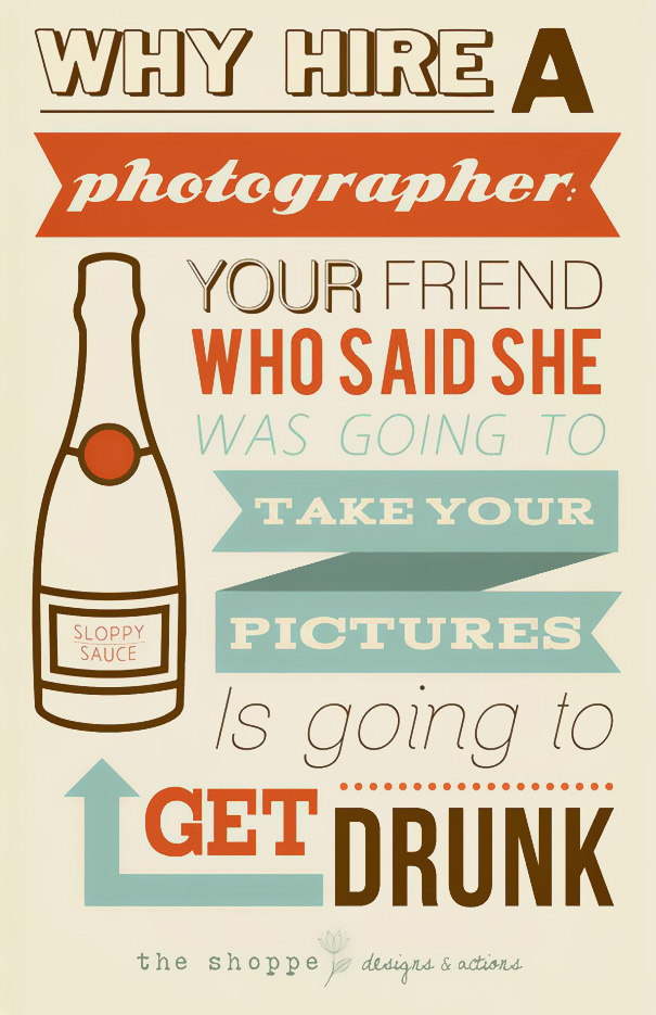 funny-photographer-posters-6