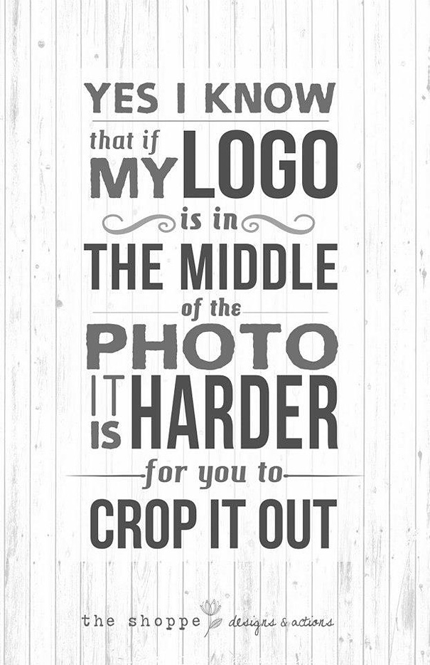 humorous-posters-for-photographers-shoppe-satire-14