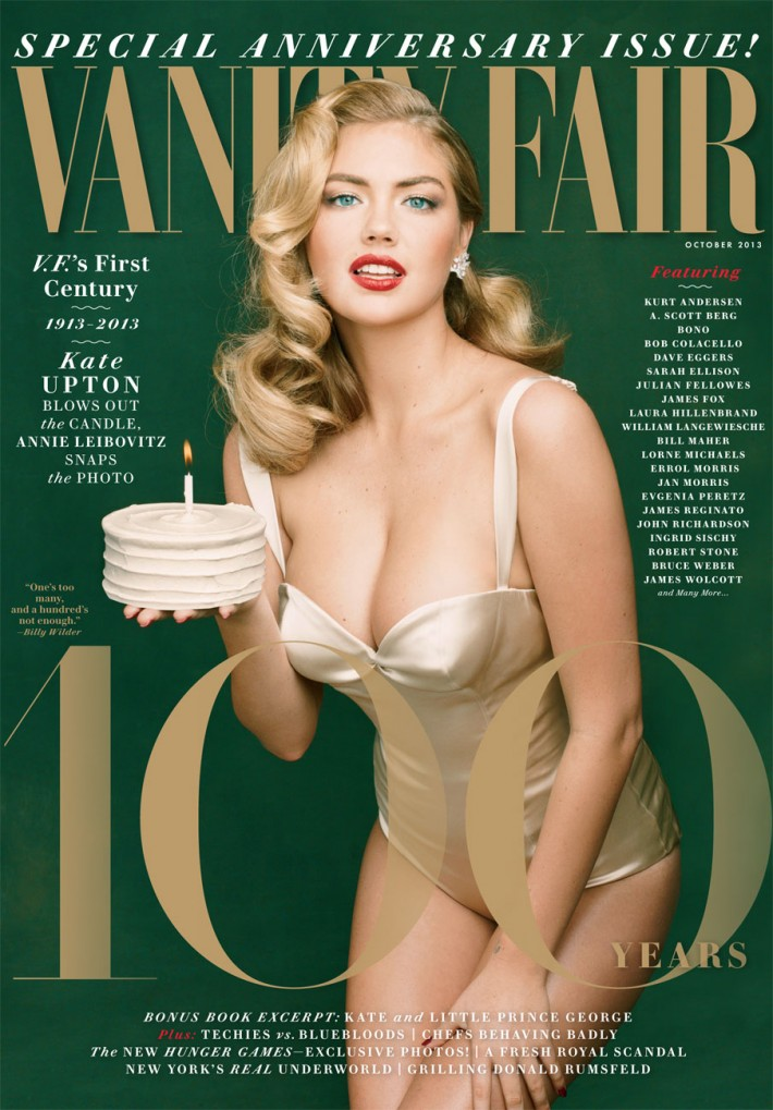 kate-upton-cover