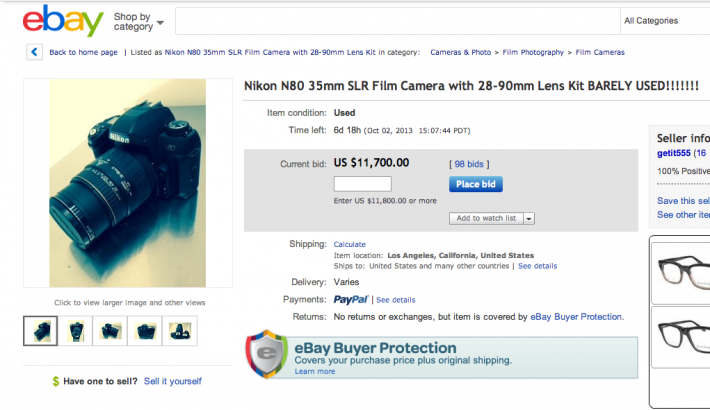 miley-cyrus-mikon-n80-for-sale-ebay