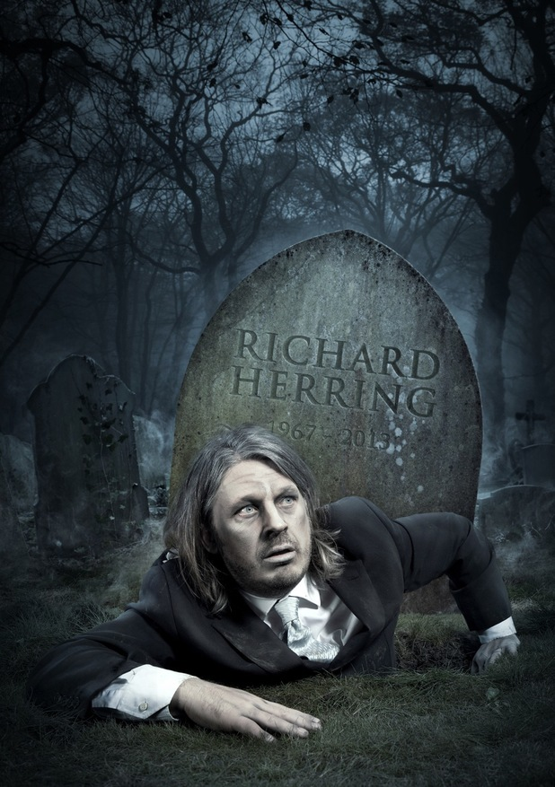 richard-herring-die