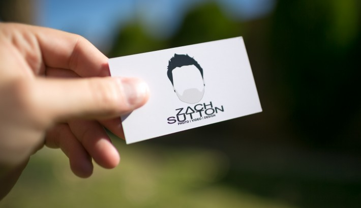 Business-Card-Zach-Sutton
