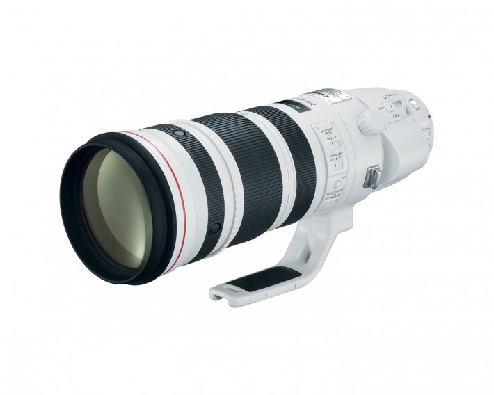 Canon-200-400-f-4L-fstoppers-b-h-in-stock