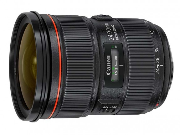Canon-24-70-2.8-II-discount-fstoppers