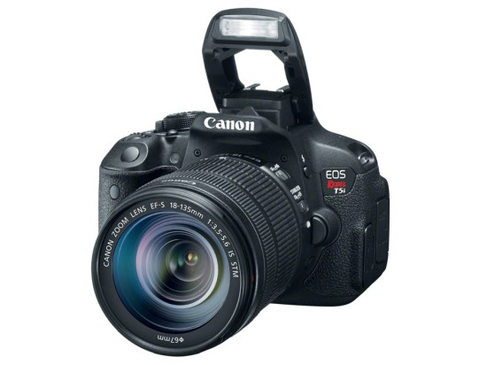 Canon-EOS-Rebel-T5i-fstoppers