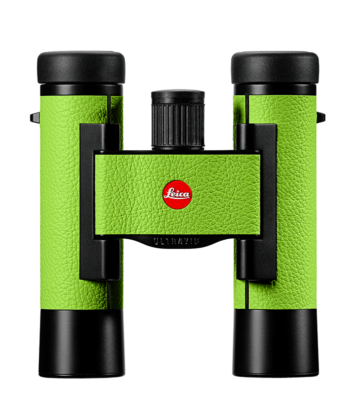 Colorline 10x25 apple green FSTOPPERS