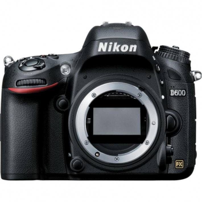 D600-in-stock-refurbished-fstoppers