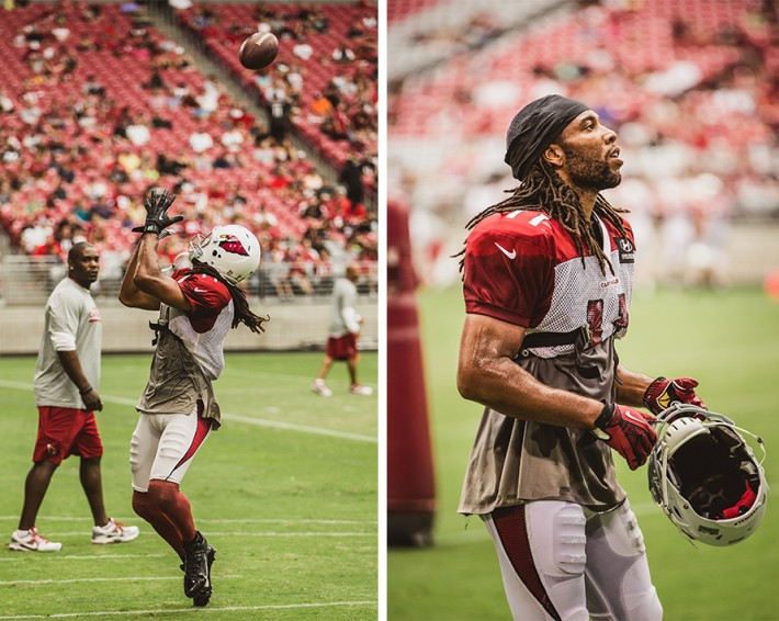 Fstoppers Larry Fitzgerald Master Your Craft