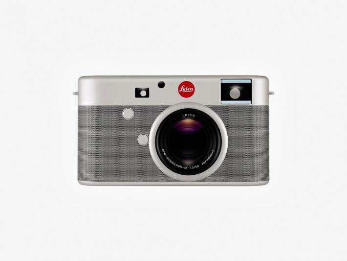 Fstoppers_130613RD_Leica_073