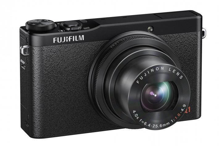 Fstoppers_DavidGeffin_gear_news_Fujifilm_X-Q1_Black_Front_Camera.jpg