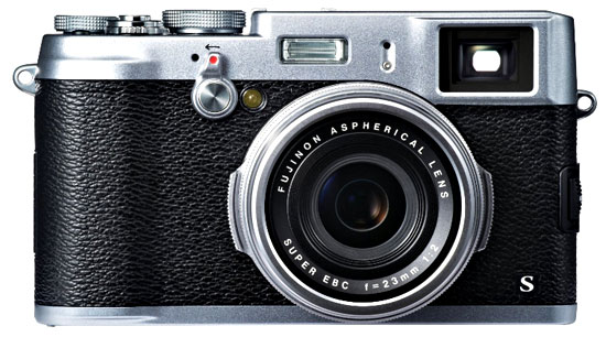 Fuji-X100s-in-stock-fstoppers-b-h