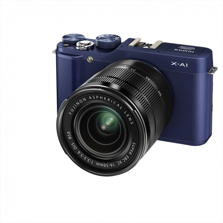 Fujifilm-X-A1-fstoppers-in-stock