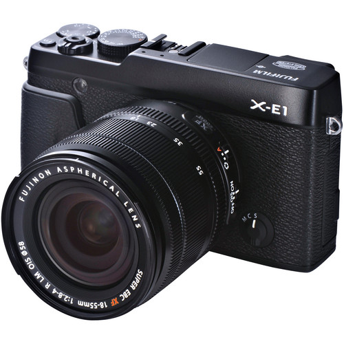 Fujifilm-X-E1-in-stock-b-h-fstoppers
