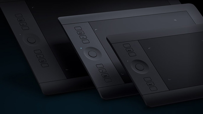 Intuos-Pro-Wacom-fstoppers-in-stock