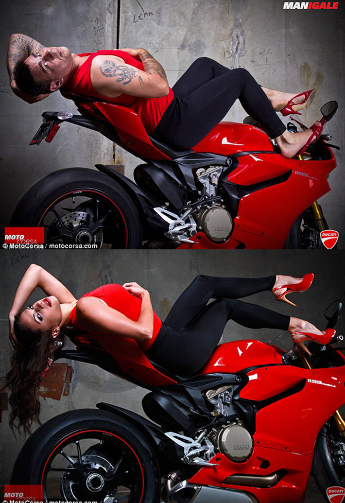 Male-Motorcycle-Pinup-2