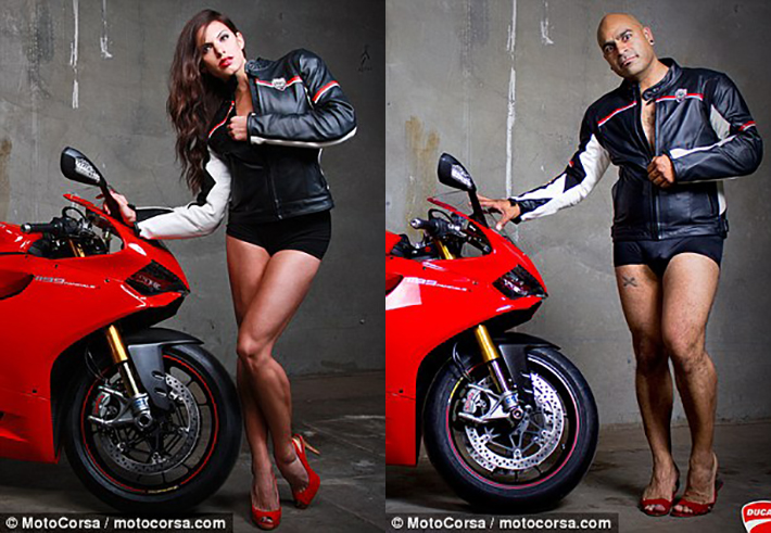 Male-Motorcycle-Pinup-3