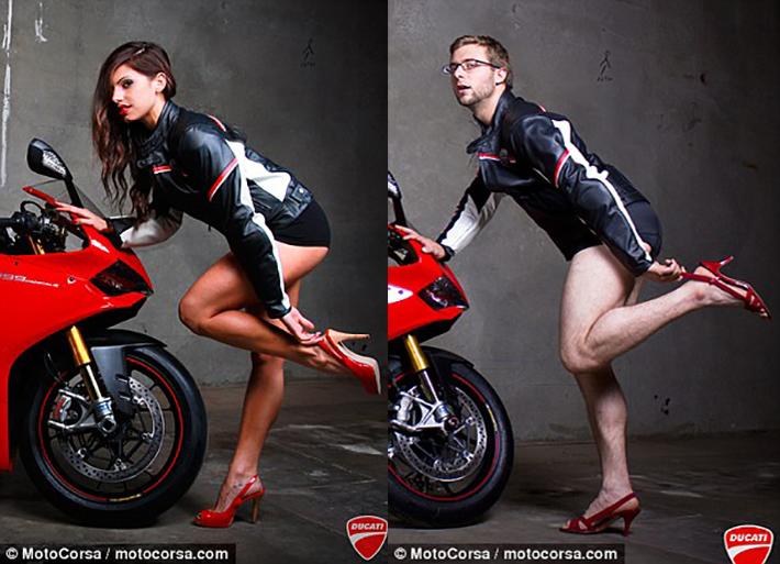 Male-Motorcycle-Pinup-5