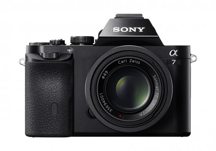 Sony a7 with SEL55F18Z Lens.jpg