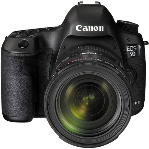 canon-5d-mark-iii-24-70-f4L-fstoppers