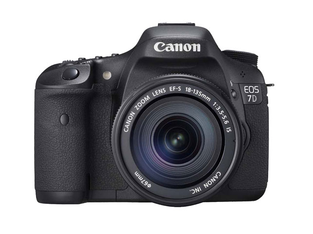 canon-eos-7d-fstoppers-discount