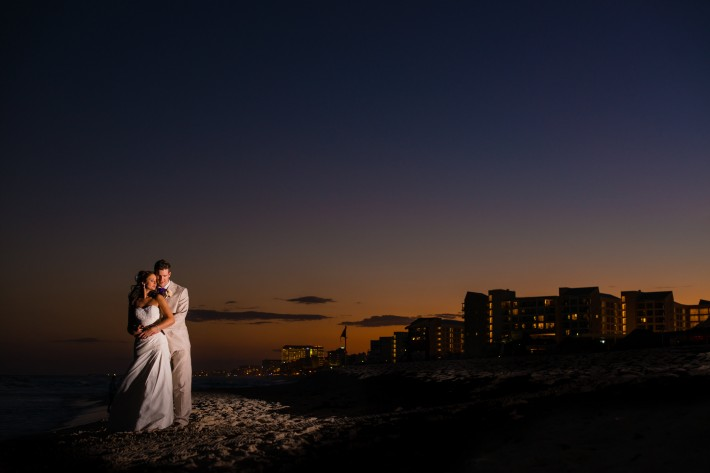 fstoppers-easy-off-camera-flash-for-wedding-photographers-matt-kennedy-3