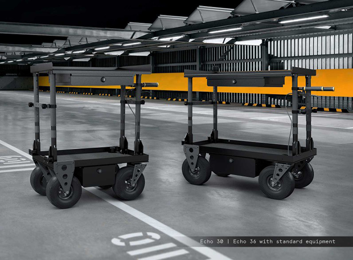 fstoppers_Innovative Carts_hero shot