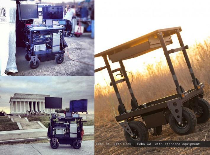fstoppers_innovative Carts