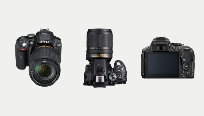 nikon-announced-D5300-fstoppers-2