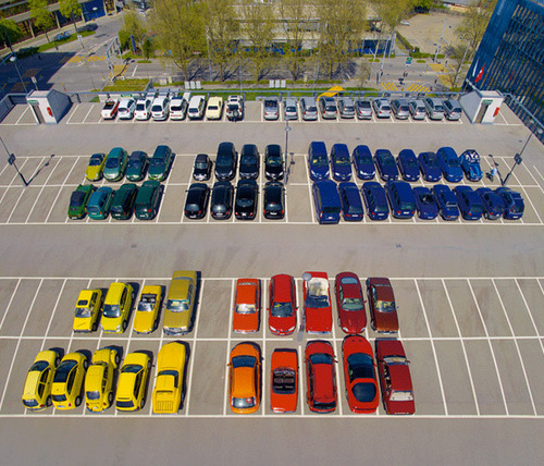 parkingo rg