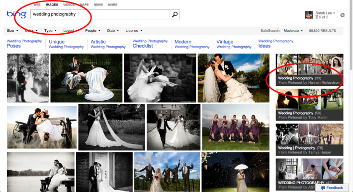 pinterest-bing-image-search-partnership-fstoppers-2
