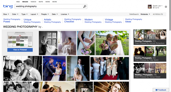 pinterest-bing-image-search-partnership-fstoppers-3