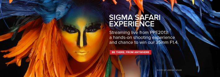 sigma-PPEsafari-marquee-BH