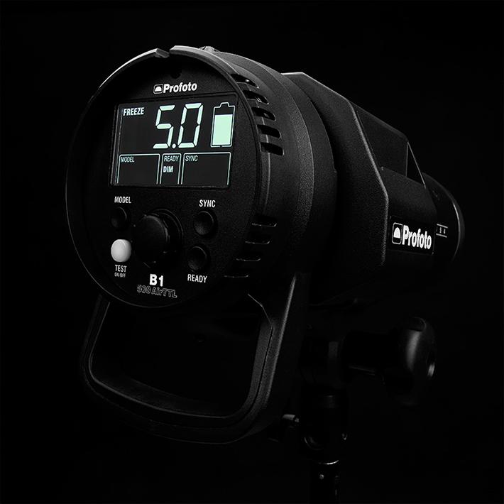 02-h2809-901094-B1-back-black