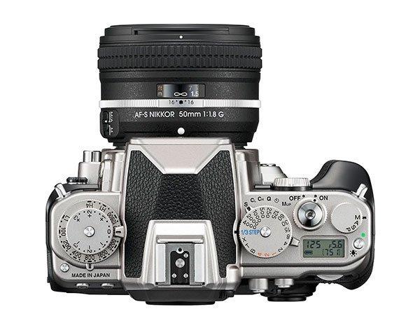 Nikon-Df-top-2