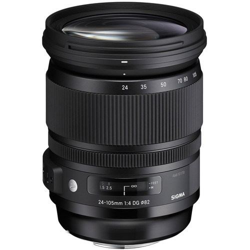 Sigma-24-105-f4-canon-fstoppers-bandh