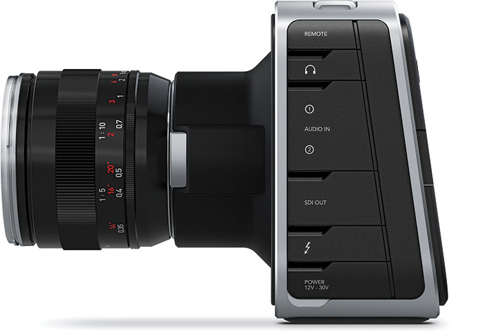 blackmagic side fstoppers review