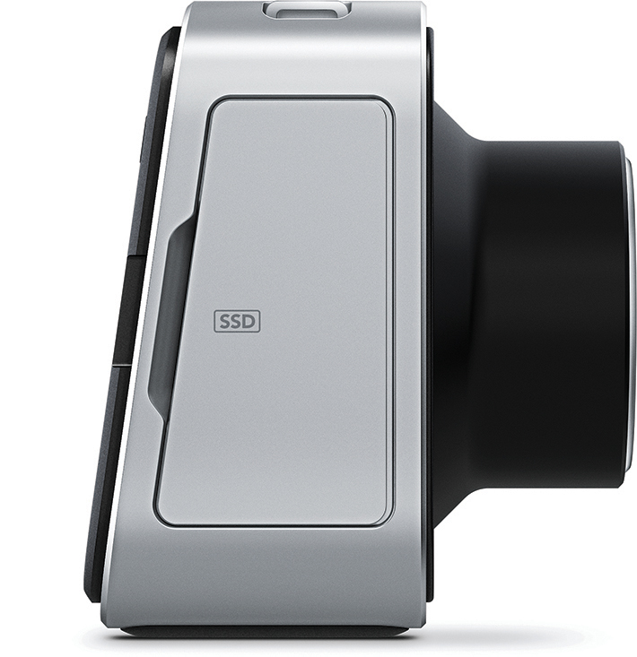 blackmagic side ssd fstoppers review