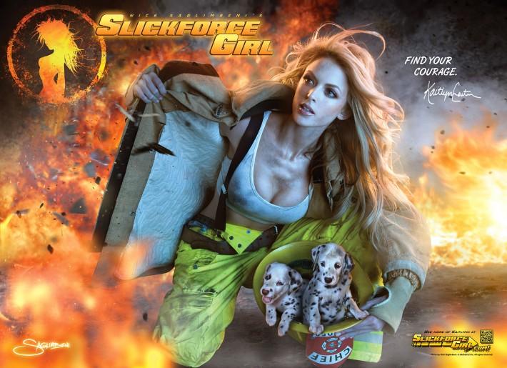 fstoppers_comic-kaitlynn-firefighter-slickforce-girl-by-nick-saglimbeni-15201