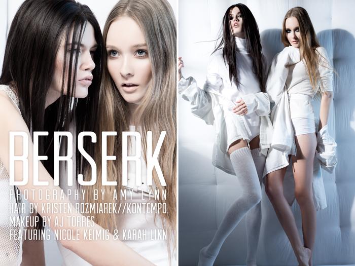 fstoppers-amylynn-asylum-berserk1