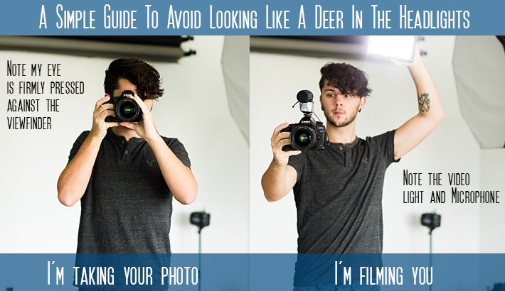 fstoppers-deer-in-the-headlights3-guide copy