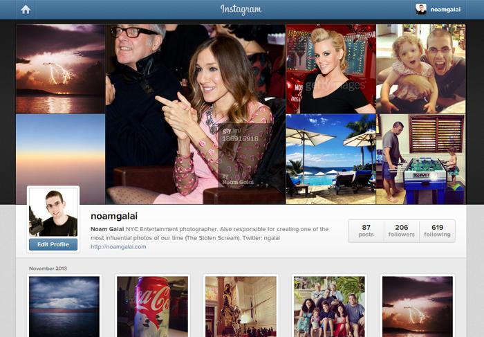 fstoppers-instagram-noam3