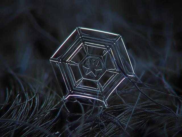 fstoppers-snowflakes-alexey (11)