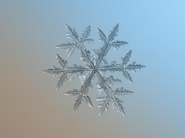 fstoppers-snowflakes-alexey (14)