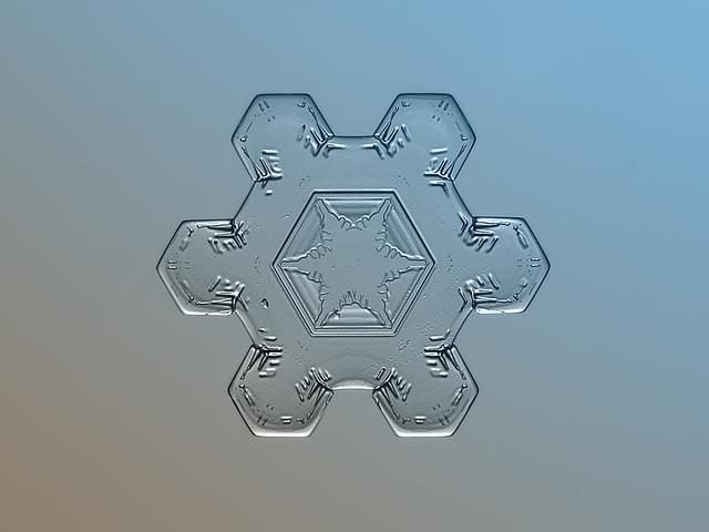 fstoppers-snowflakes-alexey (19)