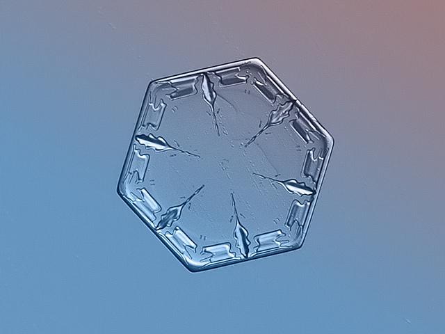 fstoppers-snowflakes-alexey (21)