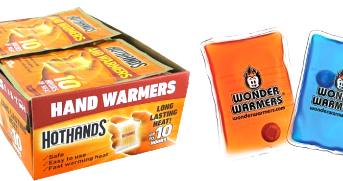 fstoppers-winter-products-handwarmers