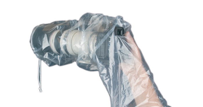 fstoppers-winter-products-raincover