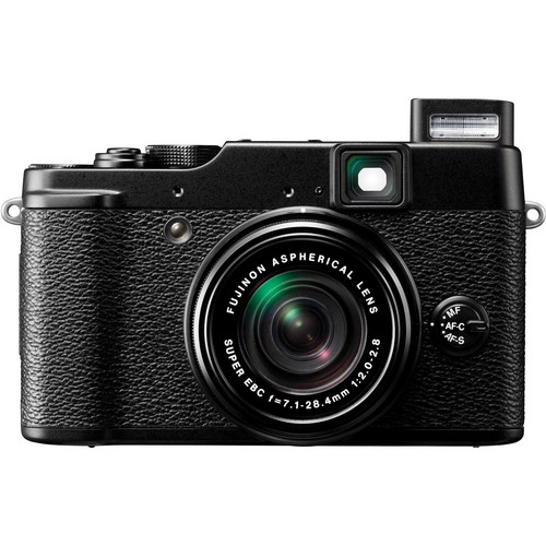 fujifilm-x10-deal-bandh-fstoppers-
