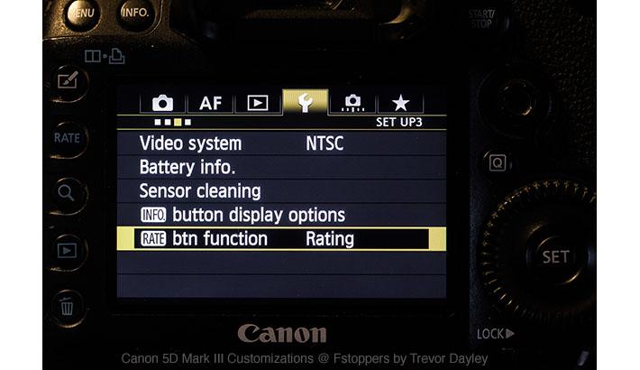 5D Mark III Customizations Fstoppers Trevor Dayley-07