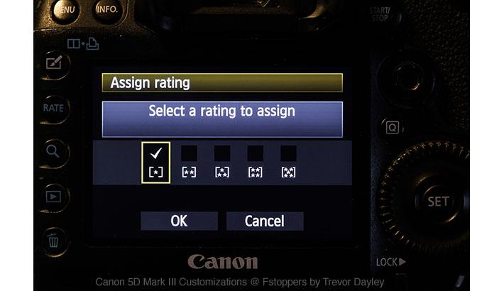 5D Mark III Customizations Fstoppers Trevor Dayley-09